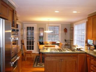 57 Madison Rd, Wellesley Hills, MA 02481