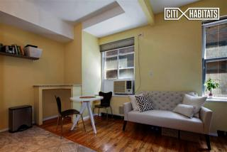 4 Lexington Avenue #9M, New York NY