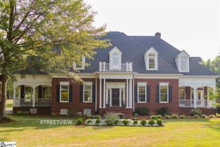 6 Weatherby Drive, Greenville SC