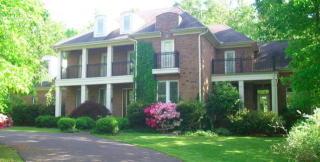 314 Tallyho Drive, Auburn AL