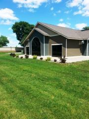 340 2nd Ave S, Waite Park, MN 56387