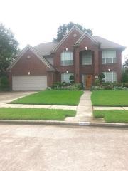 12763 Regal Pine Lane, Houston TX
