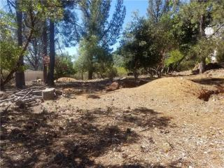 8395 Broadview Drive, Kelseyville CA