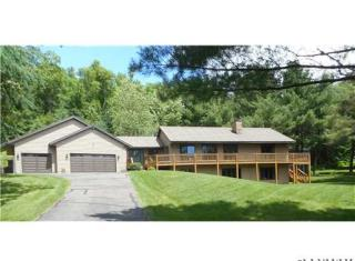 E4847 865th Avenue, Boyceville WI