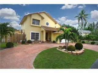 18702 Northwest 77th Place, Hialeah FL