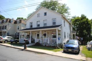 11 & 13 Church Street, Hampton NJ