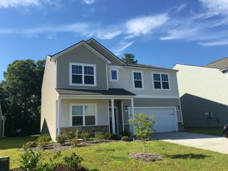 Address Not Disclosed, Myrtle Beach, SC 29579