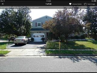 3 Ballo Pl, Edison, NJ 08820