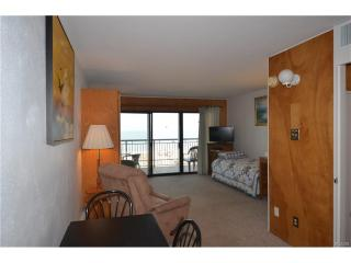 2 Virginia Avenue #214, Rehoboth Beach DE