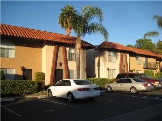 462 South Anza Street, El Cajon CA