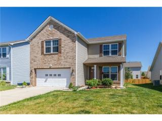 10673 Brighton Knoll Parkway South, Noblesville IN