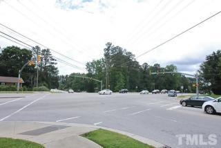 2513 Piney Plains Road, Cary NC