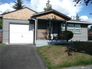 3319 South J Street, Tacoma WA