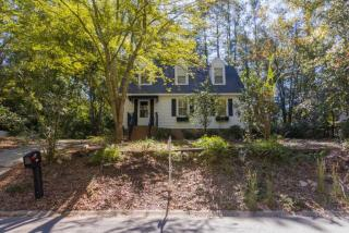 1816 Lowder Road, Columbia SC