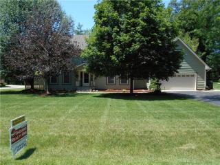 4066 South Carrie Drive, New Palestine IN