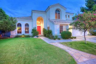 22505 North 71st Lane, Glendale AZ
