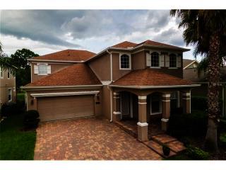 4651 Blue Major Drive, Windermere FL