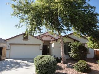 17962 W Port Royale Ln, Surprise, AZ 85388