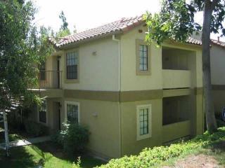 10303 Azuaga Street #12, San Diego CA