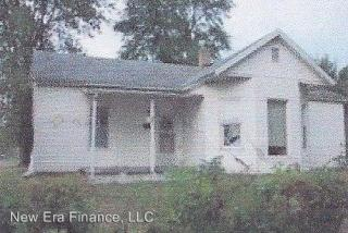 402 Northeast St, Wellsville, MO 63384