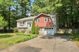 3 Emerson Road, Billerica MA