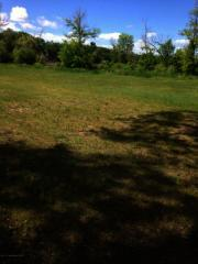 Lot 7 XX Donalds Road, Ottertail MN