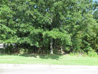1407 Eagle Crest Drive #169, Alma AR