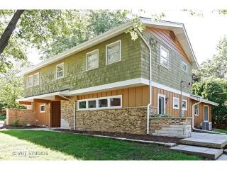406 Bunning Drive, Downers Grove IL