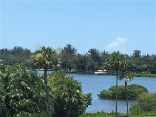 1624 Stickney Point Road #307, Sarasota FL
