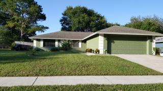 1412 Windjammer Loop, Lutz, FL 33559