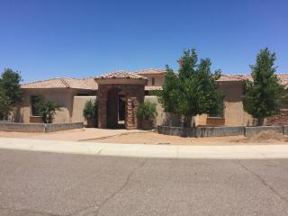 1422 East Beverly Lane, Phoenix AZ