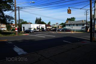 497 Hudson Street, Hackensack NJ