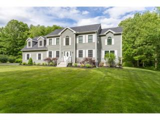 154 Old Post Road, York ME