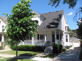 1611 Villa Street, Racine WI