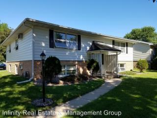 1451 6th Ave SE, Rochester, MN 55904