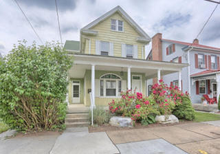 319 South Cherry Street, Myerstown PA