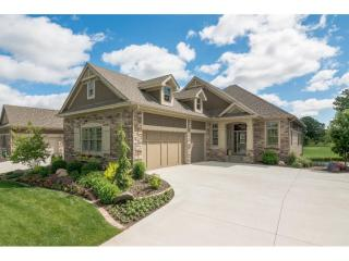 18318 Justice Way, Lakeville MN