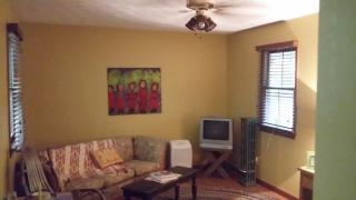 171 Offler St, Rugby, TN 37733