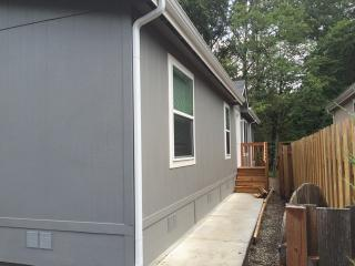 8750 Southeast 155th Avenue #12, Happy Valley OR