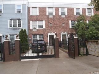 472 East 146th Street, Bronx NY