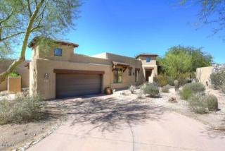 9270 East Thompson Peak Parkway #372, Scottsdale AZ