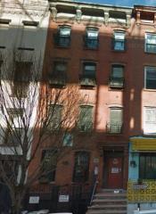 55 South 5th Street, Brooklyn NY