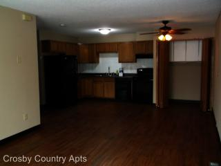 200 1st Ave NE #400, Crosby, MN 56441
