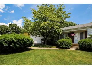 52 Marion Drive, North Haven CT