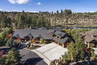 60973 Waterfront Court, Bend OR