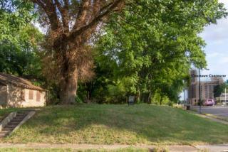 1403 Tutwiler Avenue, Memphis TN