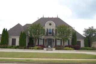 8867 Carriage Creek Road, Arlington TN