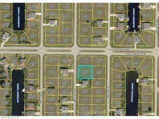 1539 Northwest 37th Avenue, Cape Coral FL