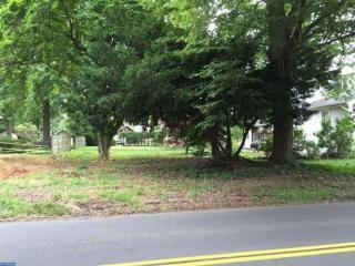 17 Heathcote Road, Princeton NJ