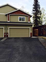 2956 Lois Drive #1, Anchorage AK